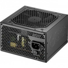 Sursa Super Flower SF-550P12XP, 550W, PSU - Sursa PC