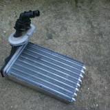 Calorifer caldura Volkswagen Golf 4