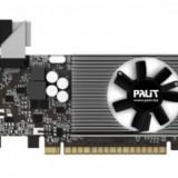 Placa video Palit VGA ,Geforce GT740 ,2GB ,DDR3 ,128Bit