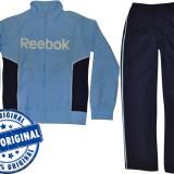 Trening copii Reebok Core - trening original - treninguri copii