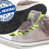 Adidasi barbat Converse Padded Collar - adidasi originali - tenisi panza