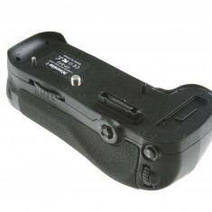 Grip Commlite CP-D12 compatibil Nikon D800 D800E D810