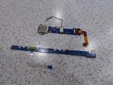 Modul card reader + bluetooth laptop Sony VGN-CR31S , PCG-5K2M