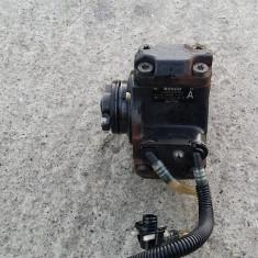Pompa de inalta presiune / injectie Mercedes W168 A170 CDI - Pompa inalta presiune, Mercedes-benz, A-CLASS (W168) - [1997 - 2004]