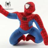 Spiderman plus 70 cm - Jucarii plus