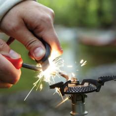 Amnar/Cremene Light My Fire Scout FireSteel 2.0 DIFERITE culori