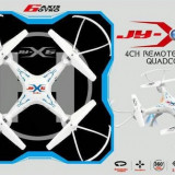 Drona / Quadcopter / Elicopter / Avion zburator Syma JY-X5 2.4 GHz