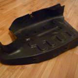 Deflector apa Daewoo Matiz !