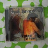 CD muzica original: Bruce Springsteen - The Goast Of Tom Joad (1995)