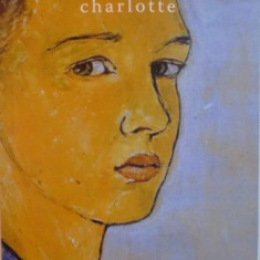 CHARLOTTE de DAVID FOENKINOS, 2015 - Carte in alte limbi straine