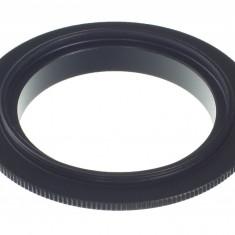 Kent Faith E-mount-49mm Inel inversor pentru Sony - Inel inversor obiectiv foto