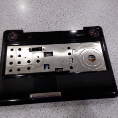 Carcasa inferioara bottom case + top case laptop Toshiba Satellite P300 - Carcasa laptop