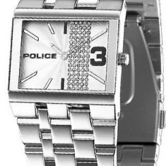 Ceas original de dama Police PL.10501BS/04M - Ceas dama