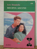 RECIFUL ASCUNS -LEE DANIELS