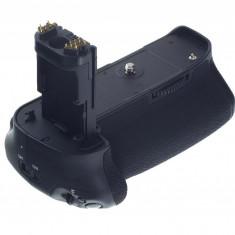 Grip Aputure BP-E7 pentru Canon 7D