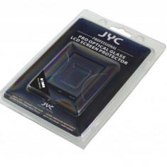 Ecran protector LCD pentru Nikon D700 - Accesoriu Protectie Foto