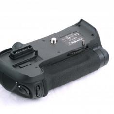 Grip replace Commlite CP-D14 pentru Nikon D600 D610