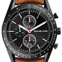 Ceas original barbatesc Michael Kors Accelerator Chronograph MK8385 - Ceas barbatesc Michael Kors, Quartz
