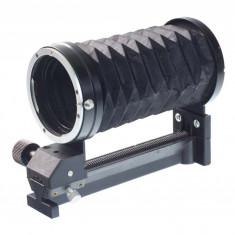 Burduf macro pentru Canon EF EF-S - Inel macro obiectiv foto