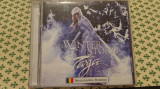 CD original Tarja - My Winter Storm (licenta)