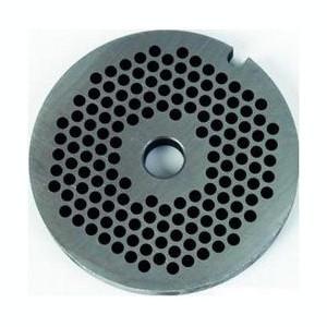 Sita pentru masina de tocat Zelmer nr. 5, diametru 4mm- cod. 631385