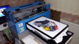 Imprimanta tricouri Domhy V2