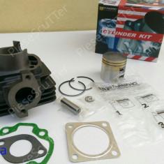 Kit Cilindru / Set motor Scuter Derbi Vamos - 60cc - AER WStandard - Set cilindri Moto