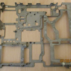 Suport metalic placa de baza Bottomcase Dell Latitude D610