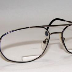 Rama ochelari soare / vedere(46), Metal