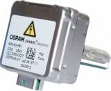 Bec Xenon Osram D3S XENARC 66340HBI