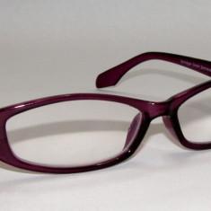 Rama ochelari soare / vedere(29), Plastic