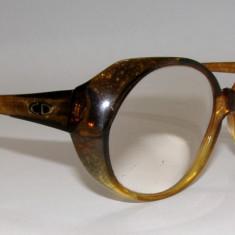 Rama ochelari soare / vedere Christian Dior 2019-10 (25), Plastic