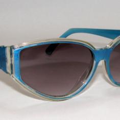 Rama ochelari soare / vedere(17), Plastic