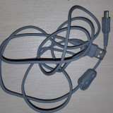 Cablu USB de la SONY