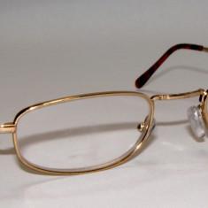 Rama ochelari soare / vedere StarOptik L69407(70), Metal
