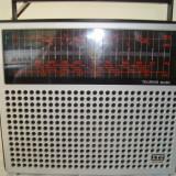 radio ITT SCHAUB-LORENZ TOURING STUDIO 107