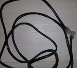 Cumpara ieftin Cablu internet
