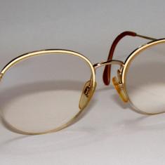 Rama ochelari soare / vedere Metzler 0877 481(54), Metal