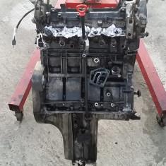 Motor complet fara accesorii Mercedes W168 A170 CDI, Mercedes-benz, A-CLASS (W168) - [1997 - 2004]