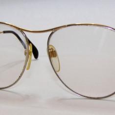 Rama ochelari vedere Silhouette V6010 MOD6029(82), Metal