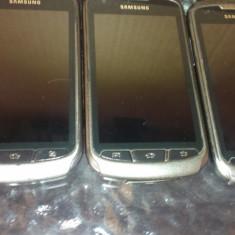 Telefon mobil Samsung Galaxy Xcover 2 S7710, Neblocat