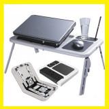 E table masuta de laptop masa de laptop reglabila