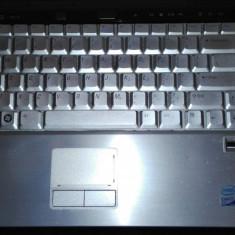 Dezmembrez laptop Dell XPS M1330