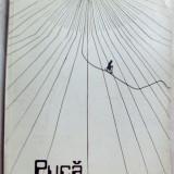 FLORIN PUCA (ALBUM, CUVANT INAINTE DE FANUS NEAGU) [EDITURA MERIDIANE, 1986] - Album Arta