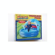 Piscina copii Wild'n'Wet - Delfin