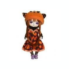 Papusa Toffee - Pumpkin