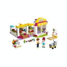 Supermarketul Heartlake - LEGO Friends