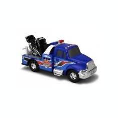 Camion tractare - 6872 - Surubelnita