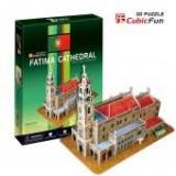 Catedrala Fatima