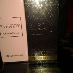 Set 2 parfumuri yves rocher